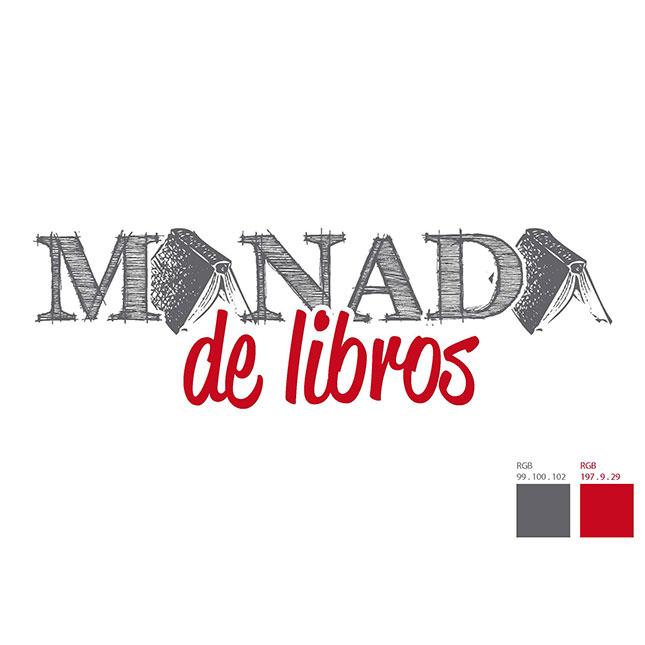 Marca_ManadaLibros_Page_1