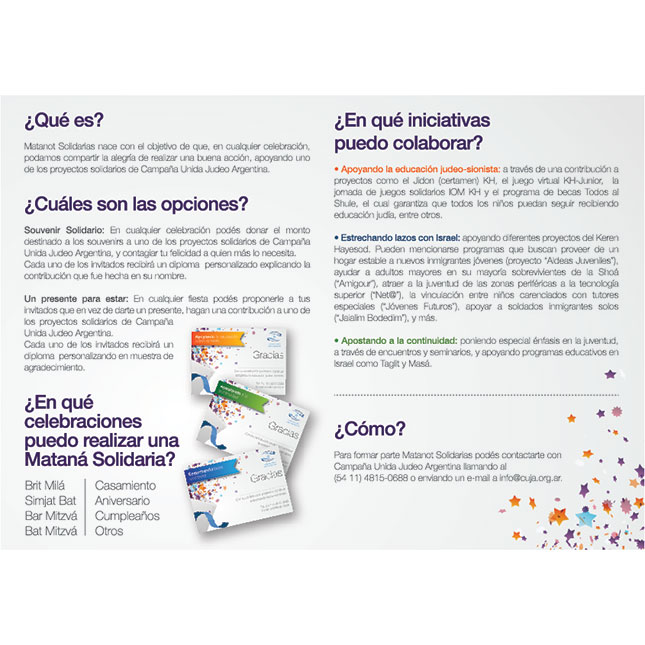 folleto_matanot_A4_baja_calidad-02