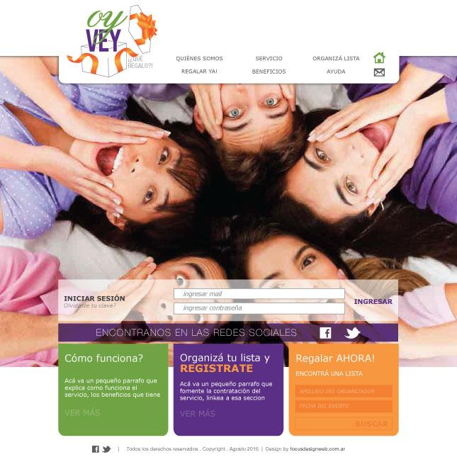 web_oyvey